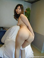 asian big cock hardcore