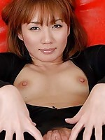 asian 18 amateur